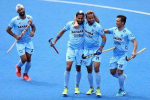 भारतीय-हॉकी-टीम-