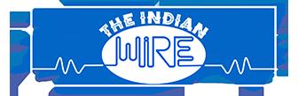 दा इंडियन वायर