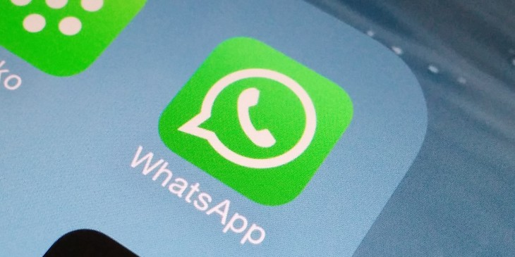 facts about whatsapp in hindi