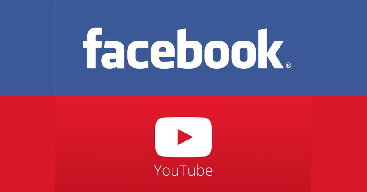 यूट्यूब को अब टक्कर देगा फेसबुक