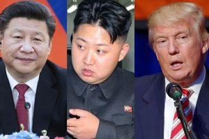 अमेरिका-चीन-और-उत्तर-कोरिया