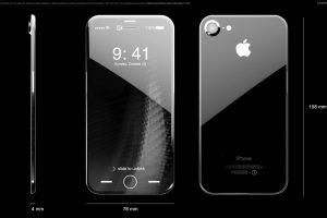 आईफोन एक्स