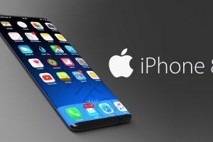 आईफोन 8