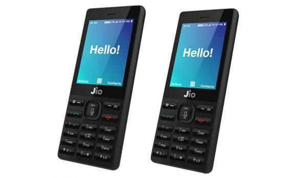 जिओ-फोन-बुक