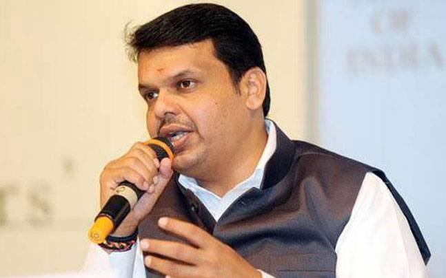 महाराष्ट्र सरकार ने लागू किया प्रस्ताव, आर्थिक रुप से कमजोर सवर्णों को मिले 10 प्रतिशत आरक्षण