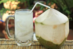 नारियल पानी coconut water benefits in hindi