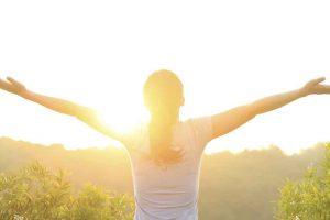 विटामिन डी फायदे, नुकसान, स्त्रोत vitamin d in hindi
