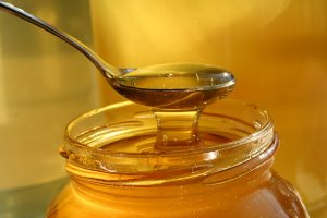 शहद के फायदे honey face pack in hindi