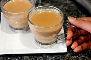 चाय पीने के फायदे benefits of drinking tea in hindi