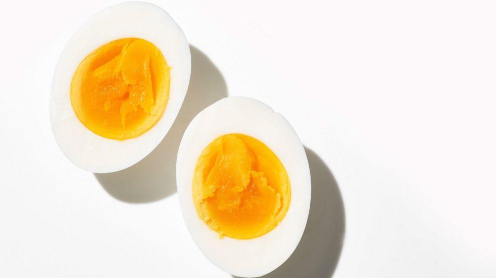 अंडे प्रोटीन eggs benefits in hindi
