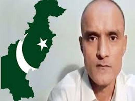 भारत पाकिस्तान कैदी