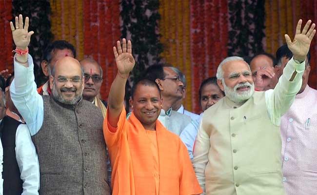 भाजपा, हिमाचल प्रदेश चुनाव