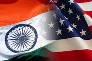 धार्मिक हिंसा भारत अमेरिकी सरकार