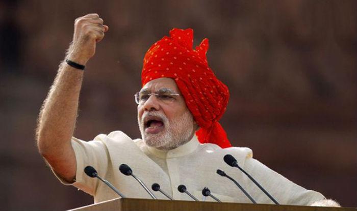 भारत की रेटिंग में सुधार