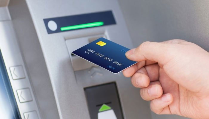 बेकार हो जाएंगे डेबिट—क्रेडिट कार्ड और एटीएम
