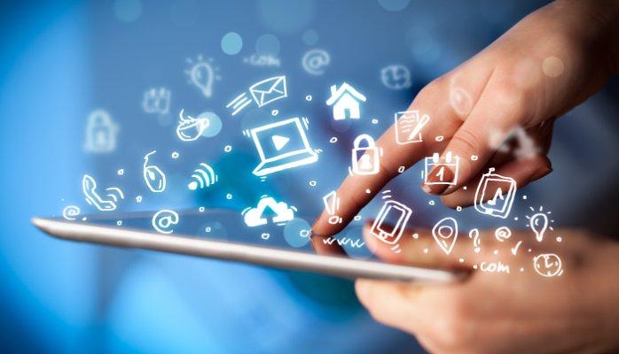 आवासीय या प्रोफेशनल अड्रेस होगा डिजिटल