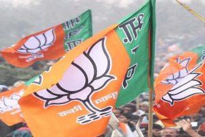 गुजरात विधानसभा चुनाव