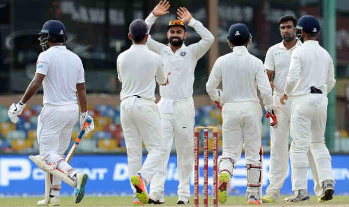 इंटरनेशनल क्रिकेट कौंसिल