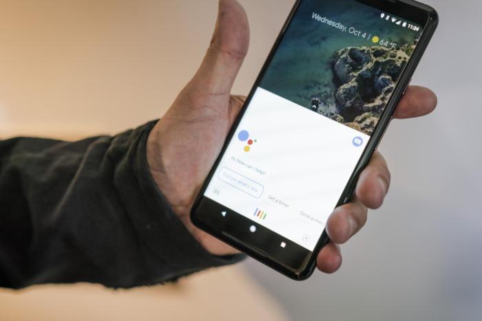 गूगल पिक्सेल फोन, ऑफ़लाइन स्टोर, भारत,