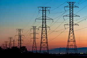 बिजली की लागतें कम कर सकती है मोदी सरकार