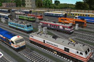 वड़ोदरा में खुलेगा राष्ट्रीय रेल और परिवहन विश्वविद्यालय