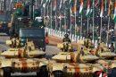 वासेनर भारत