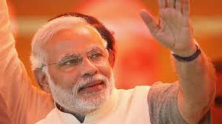 भारतीय प्रधानमंत्री