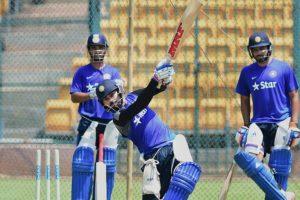 भारतीय क्रिकेट टीम दक्षिण अफ्रीका