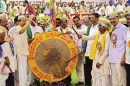 माण्डवी नदी विवाद कर्नाटक