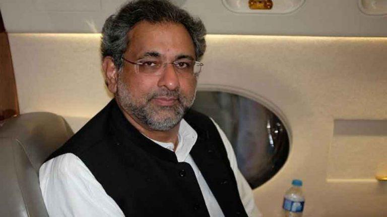 पाकिस्तानी प्रधानमंत्री ने एक बार फिर की सीपीईसी प्रोजेक्ट की प्रशंसा