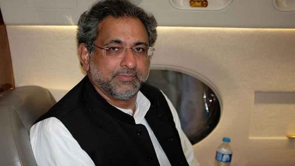 पाकिस्तानी प्रधानमंत्री