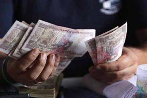 साल 2018 में 7वां वेतन आयोग