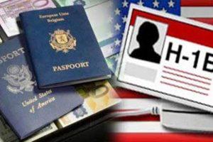 H-1B वीजा विस्तार पर रोक की संभावना