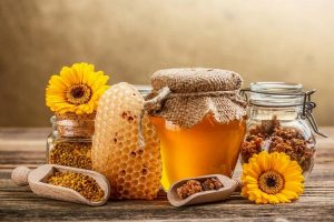 शहद फायदे honey benefits and use in hindi
