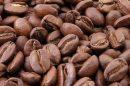 कॉफ़ी फायदे