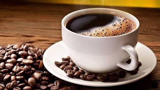 ज्यादा कॉफ़ी नुकसान
