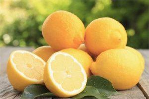 नींबू के फायदे lemon benefits in hindi