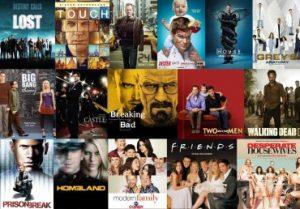 फिल्में देखकर अंग्रेजी बोलना सीखें