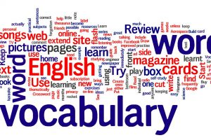 अंग्रेजी भाषा सीखें