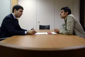 interview tips and tricks in hindi इंटरव्यू टिप्स