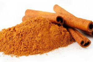 दालचीनी चूर्ण फायदे और नुकसान cinnamon powder benefits in hindi