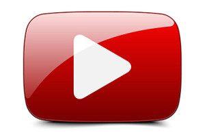 यूट्यूब से पैसा कमाना