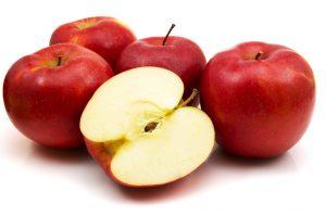सेब खाने का सही समय right time to eat apple in hindi