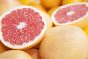 चकोतरा फायदे grapefruit benefits in hindi