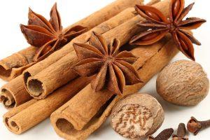 दालचीनी के नुकसान side effects of cinnamon powder in hindi