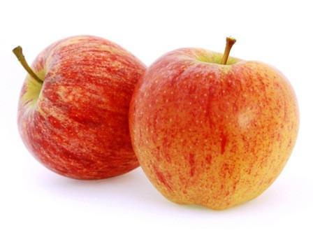 सिरके के लिए आर्गेनिक सेब