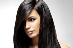बाल काले करने के उपाय