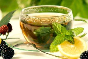 तुलसी की चाय के फायदे