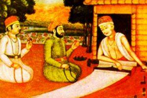 भक्ति आंदोलन के उदय के कारण bhakti andolan in hindi