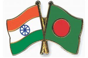 भारत बांग्लादेश सम्बन्ध